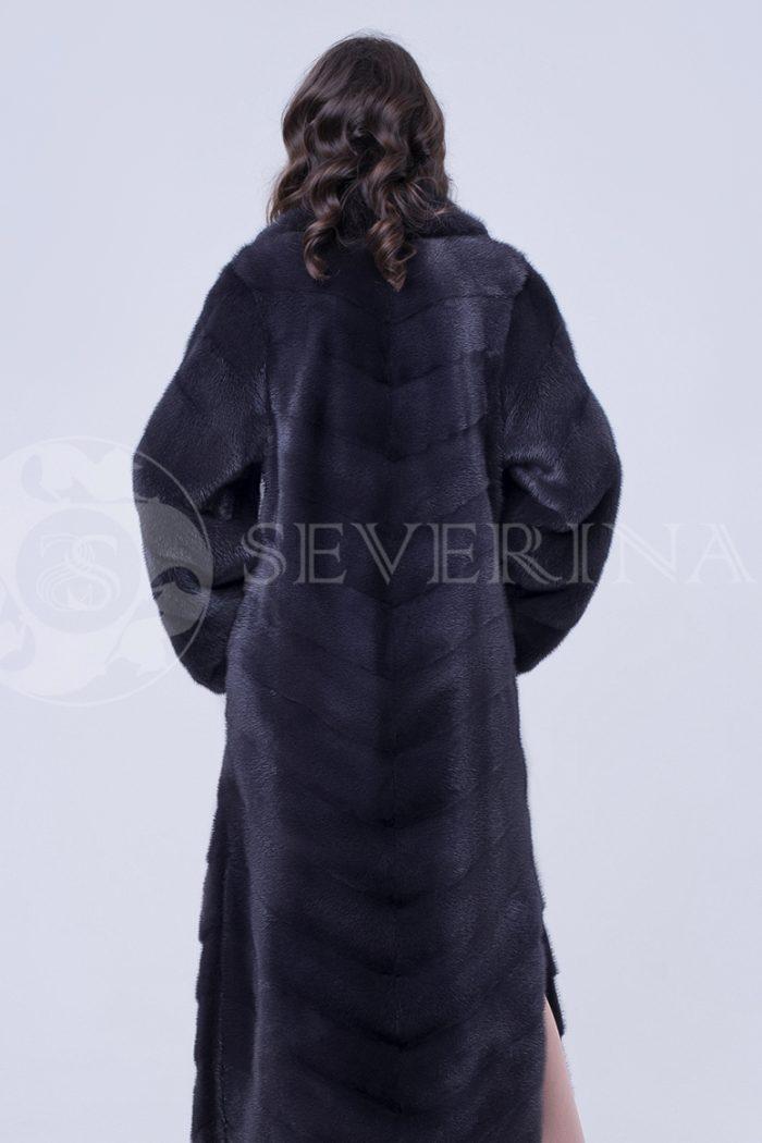 doletskiy 0124 700x1050 - шуба из меха канадской норки