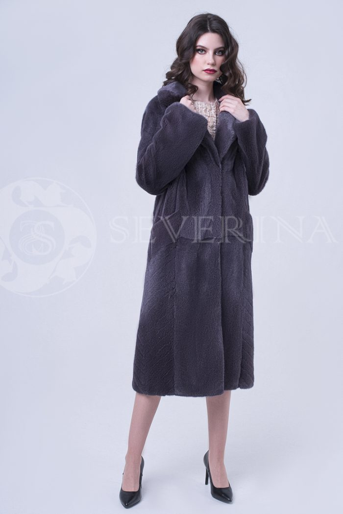 doletskiy 0897 700x1050 - шуба из меха скандинавской норки