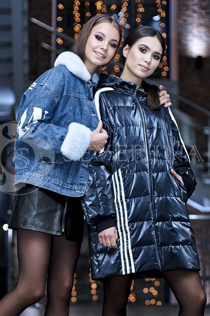 dsc09739 700x1050 - куртка с отделкой из меха овчины