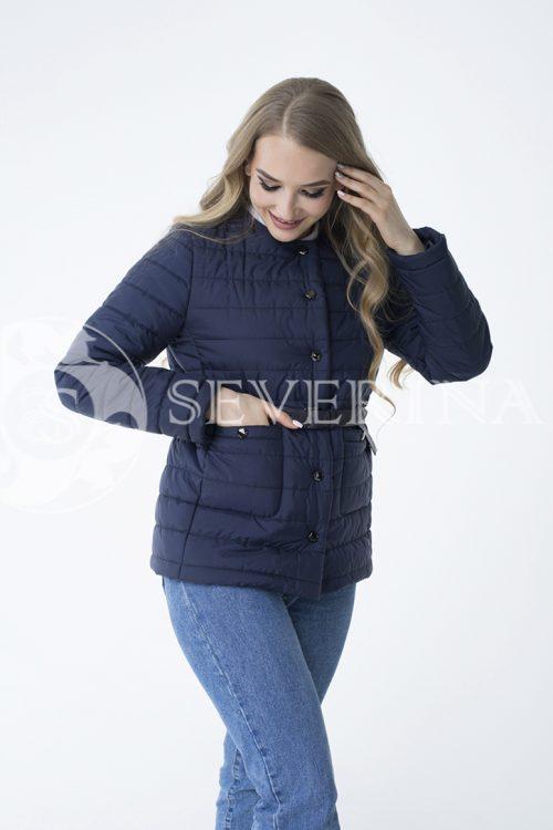lev301043 500x750 - куртка со съёмным капюшоном из меха норки