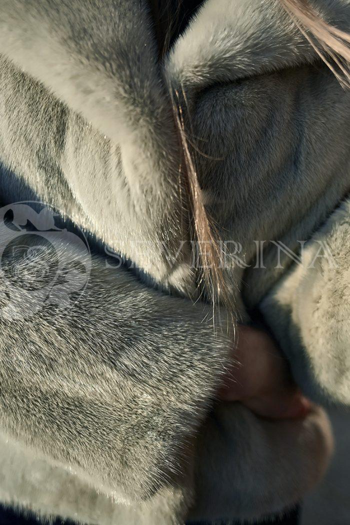 polzovatelskoe imja 5634 700x1050 - шуба из меха скандинавской норки