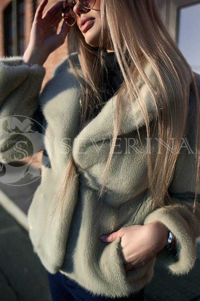 polzovatelskoe imja 5636 700x1050 - шуба из меха скандинавской норки