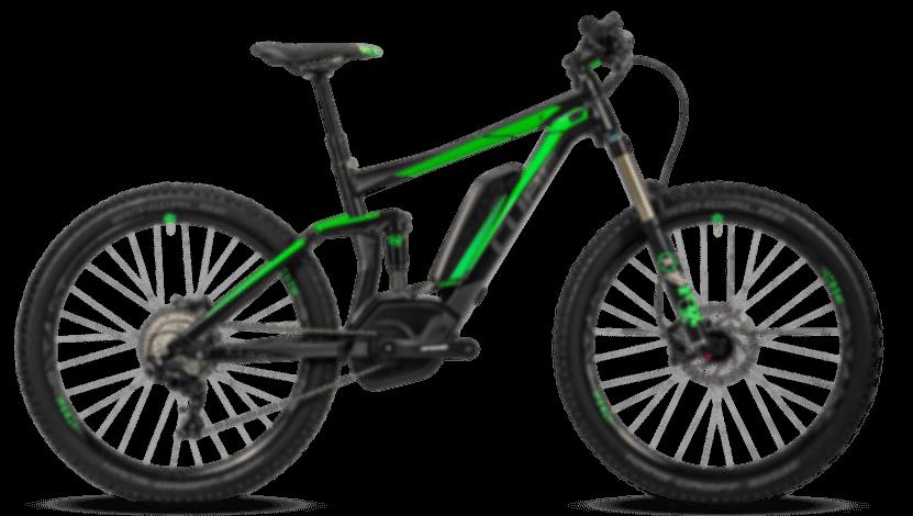 bike slider 1 dummy - Bike slide 1