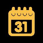 znachok daty vystavki montazhnaja oblast 1 150x150 - Выставка-продажа меховых изделий