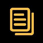 znachok katalog montazhnaja oblast 1 150x150 - Выставка-продажа меховых изделий