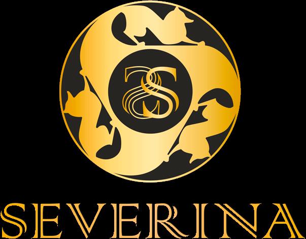 logotip vertikalnyj v png1 - Страничка оплаты