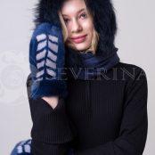 rukavichki temno sinie 1 174x174 - 5