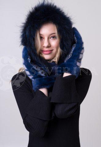 rukavichki temno sinie 2 330x480 - Ошибка-404