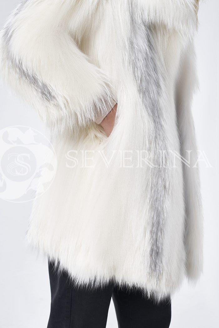 doletskiy 1729 700x1050 - шуба из меха лисы