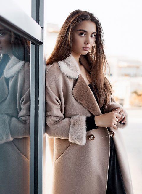 oblozhki mart 2021 palto 480x655 - Главная