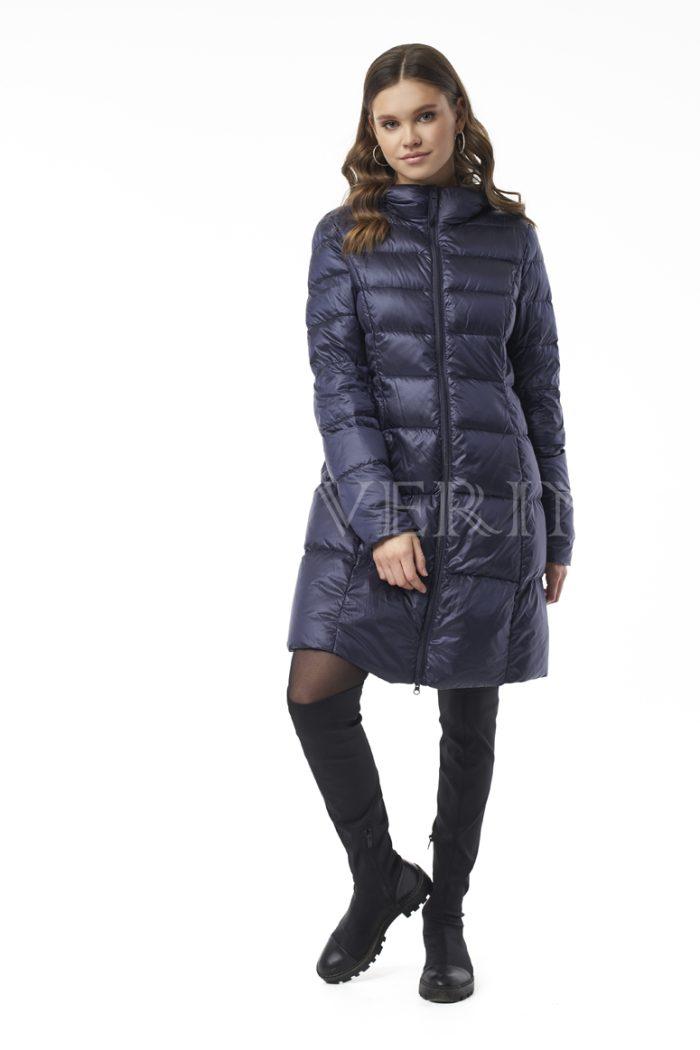 palto steganoe s norkoj 2 700x1050 - пальто стёганое со съемной отделкой мехом норки-крестовки