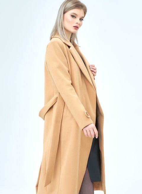 oblozhki mart 2021 palto ijun 480x655 - Главная