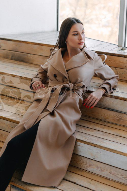palto kjemjel pogony 500x750 - пальто классическое цвета camel
