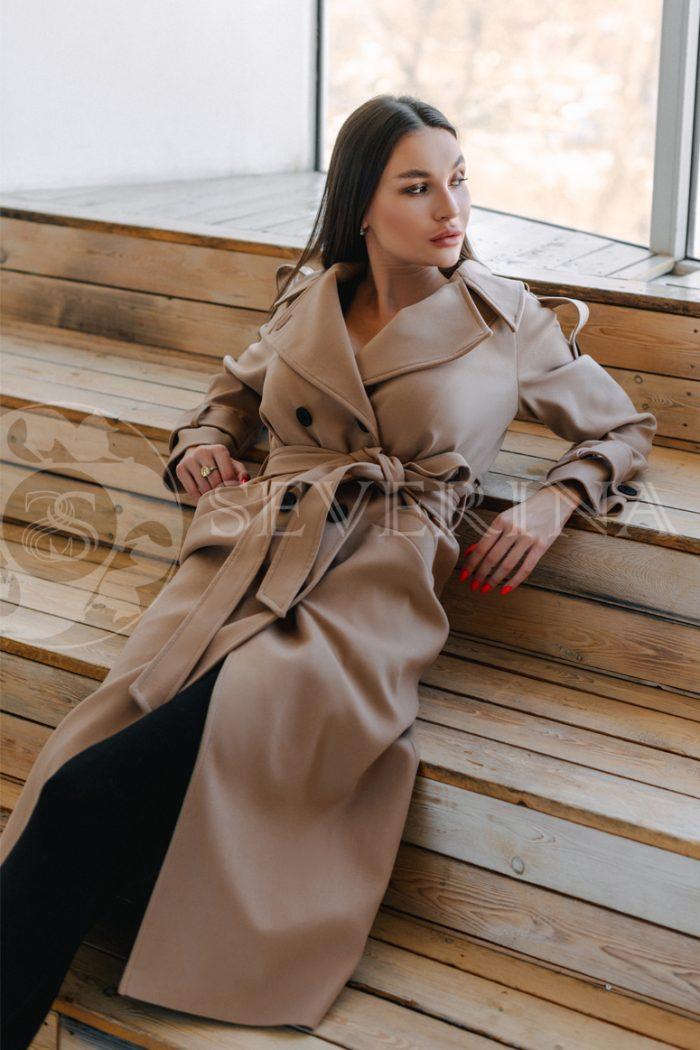 palto kjemjel pogony 700x1050 - пальто классическое цвета camel