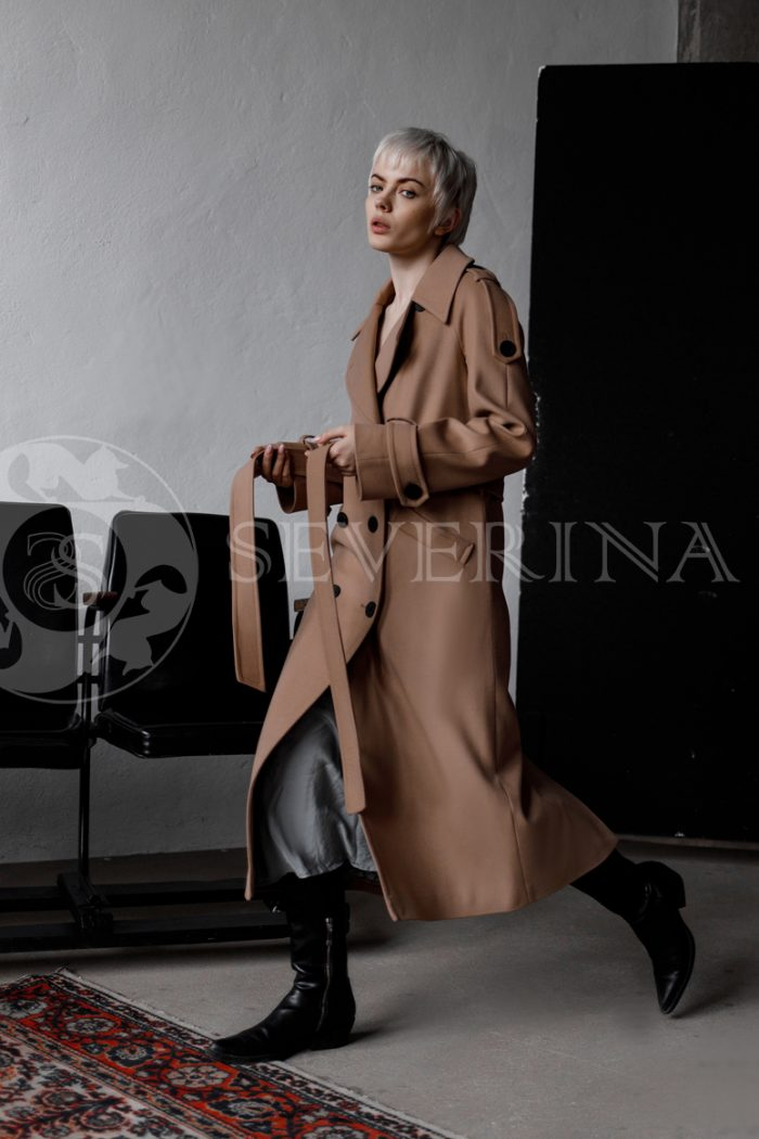 palto kjemjel pogony 2 700x1050 - пальто классическое цвета camel