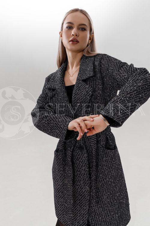 palto muline risovaja 500x750 - пальто классическое из букле