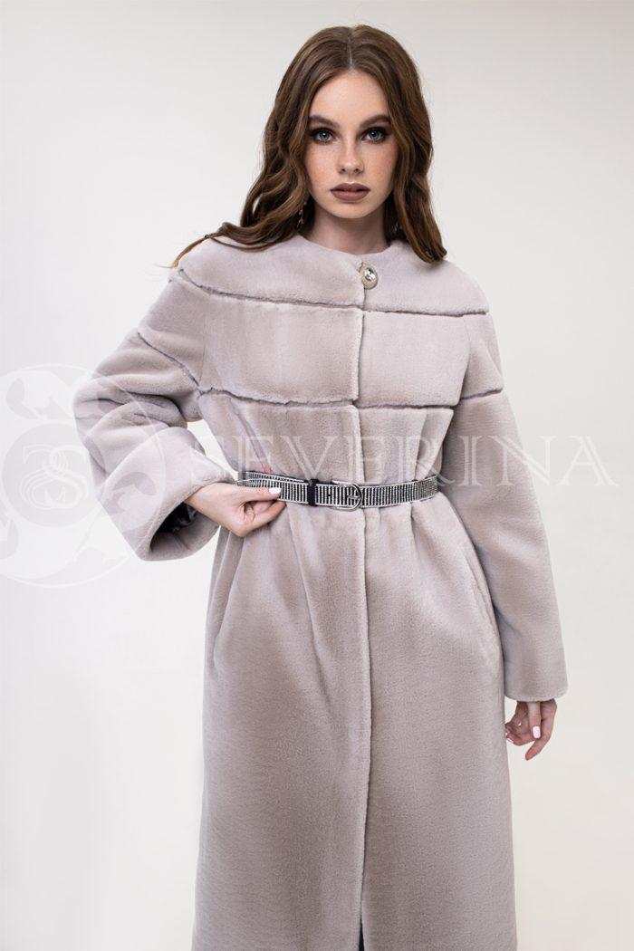 palto jekomeh mokko 1 700x1050 - пальто из экомеха