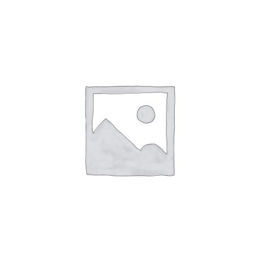 woocommerce placeholder 500x500 - 5